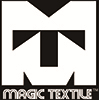 Wuxi Magic Textile Co., Ltd.